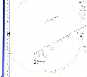 Merkurdurchgang.jpg